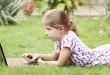 bambina-computer-prato