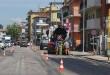 lavori-stradali-asfaltatura