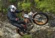 motociclismo-fuoristrada-trial
