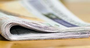 giornale-quotidiano
