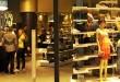 negozio-abbiglia