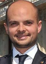 Nicola Finco
