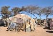 profughi-tenda-villaggio-africa
