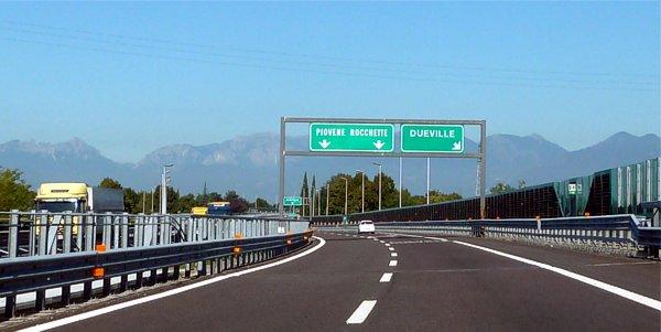 valdastico-dueville