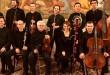 L'Ensemble Musagète - Fonte foto: www.ensemblemusagete.it