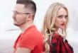 divorzio-coppia-crisi