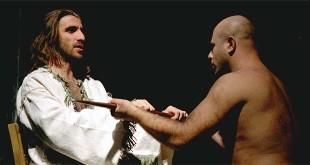eumenidi-teatro-pirrotta