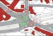 piazzale-fraccon-progetto