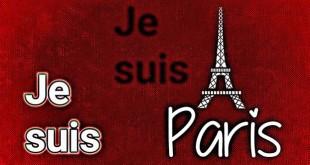 Attentati di Parigi, la condanna del Pd di Vicenza