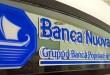 Gruppo BpVi, nominato il Cda di Banca Nuova
