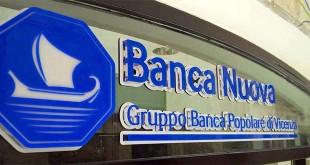 banca-nuova