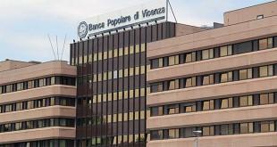 BpVI e Veneto Banca, quel tassello in comune…