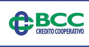 banche-credito-cooperativo