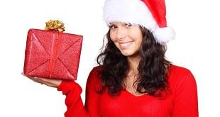 Letterina di Natale… a chi vuole intendere
