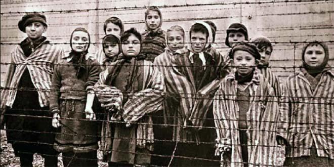 omosessuali nei campi di concentramento Taranto