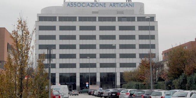 Confartigianato Vicenza, rinnovato il direttivo