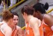 Basket, sconfitta a Venezia per il Famila Schio
