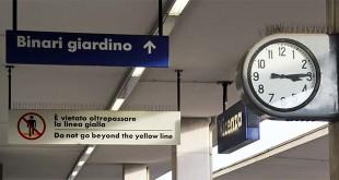 Tav a Vicenza, i dubbi sulle valutazioni di Rfi