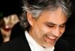 Marostica, un palco per Andrea Bocelli