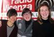 Giovani vicentini nel mondo su Radio Vicenza