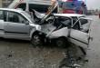 Incidente a Chiampo, muore uno dei feriti. E' Luigi Ziggiotti