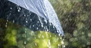 pioggia-forte