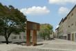 Valdagno, un incontro sui lavori in centro storico