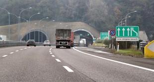 autostrada-a4-gallerie-berici