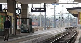 Tav Vicenza, una soluzione di buon senso