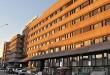 Offerta BpVi, il giudizio di Confindustria Vicenza