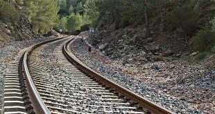 ferrovia-binario-singolo