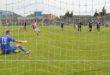 Calcio Serie B, il Vicenza espugna Brescia