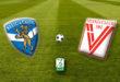 Brescia-Vicenza 0-1 – DIRETTA (risultato finale)