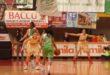 Basket, semifinale scudetto tra Famila Schio e Ragusa