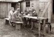 Grande Guerra, un corso del Cai per gli insegnanti