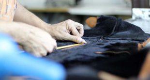 lavoro-abbigliamento-tessile