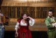 Romeo e Giulietta al Teatro Comunale di Vicenza