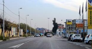 Tav Vicenza, ci si dimentica della zona est della città