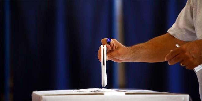 Referendum, il Veneto chiede un election day