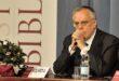 Il Festival biblico arriva a Vicenza