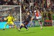 Calcio Serie B, reti bianche tra Vicenza e Perugia