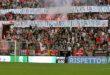 Vicenza Calcio, cessato allarme. Le parti si accordano