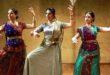 """Da Schubert all'India nel """"Martedì del Conservatorio"""""""
