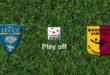 Lecce-Bassano 3-0 – DIRETTA WEB (risultato finale)