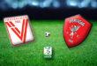 Vicenza-Perugia 0-0 – DIRETTA (risultato finale)