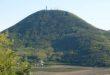 M5S: Parco dei Colli Euganei ridotto a pezzi