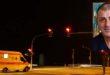 incidente-mortale-lonigo