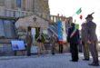 Valli del Pasubio, ricordati i caduti della Grande Guerra