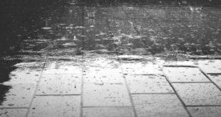 pioggia-stock