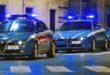 polizia-nott